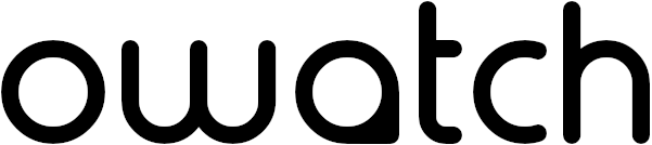 owatch.pl - logo